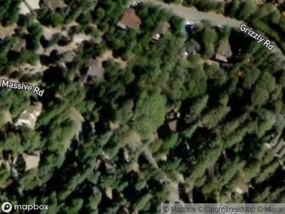 Golf-course-rd-Lake-arrowhead-CA-92352
