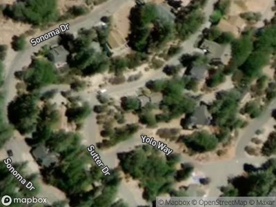 Del-norte-ln-Lake-arrowhead-CA-92352