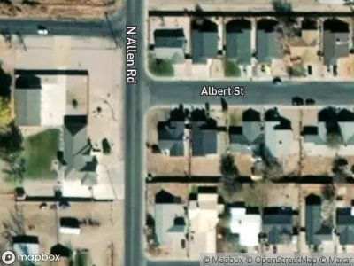 Albert-st-Fallon-NV-89406