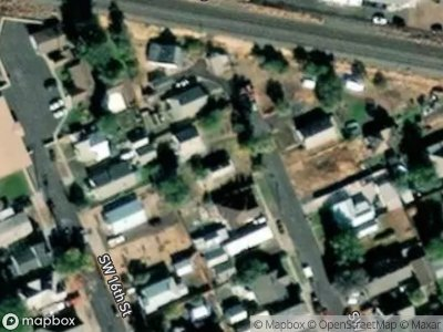 Sw-15th-st-Pendleton-OR-97801