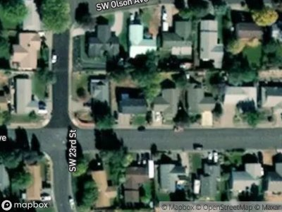 Sw-perkins-ave-Pendleton-OR-97801