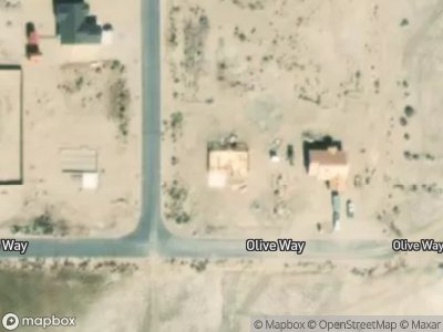 Olive-way-Fallon-NV-89406