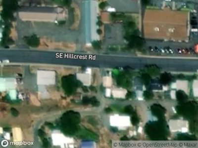 Se-hillcrest-rd-John-day-OR-97845