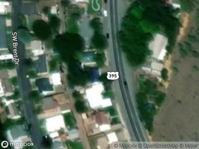 S.canyon-blvd-John-day-OR-97845