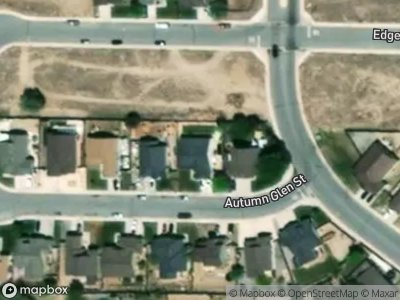 Autumn-glen-st-Fernley-NV-89408