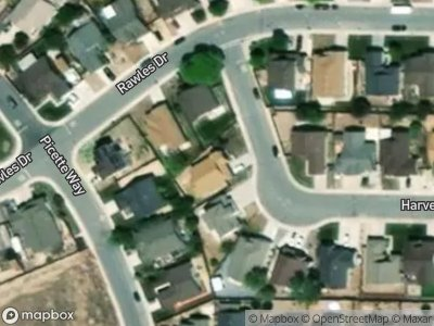 Pine-ridge-dr-Fernley-NV-89408