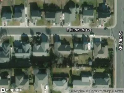 E-hurlburt-ave-Hermiston-OR-97838