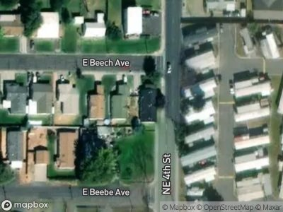 E-beech-ave-Hermiston-OR-97838