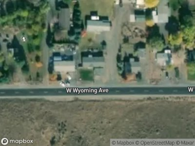 Sw-wyoming-ave-Irrigon-OR-97844