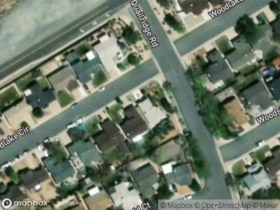 Woodlake-cir-Dayton-NV-89403