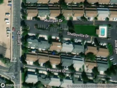 Shelbyville-dr-Carson-city-NV-89701