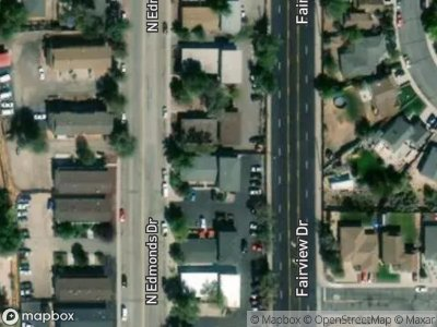N-edmonds-dr-Carson-city-NV-89701
