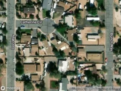 Catherine-cir-Carson-city-NV-89706