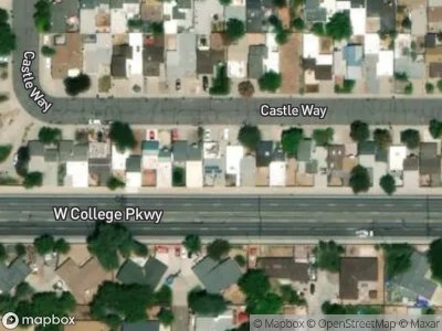 Castle-way-Carson-city-NV-89706