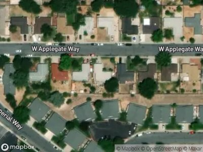 W-applegate-way-Carson-city-NV-89706