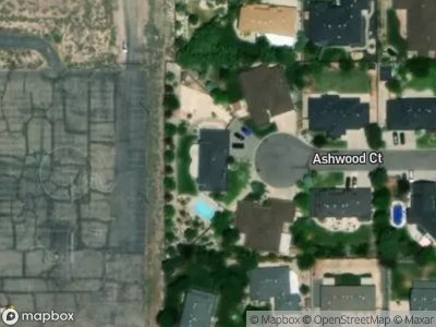 Ashwood-ct-Carson-city-NV-89703