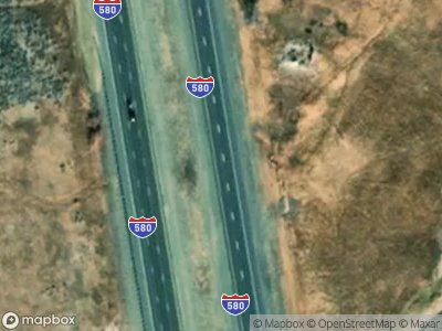 Old-us-highway-395-n-Washoe-valley-NV-89704