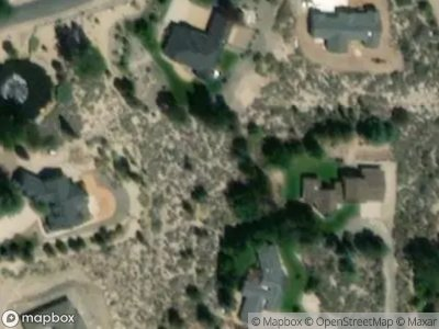 Mott-creek-ln-Gardnerville-NV-89460