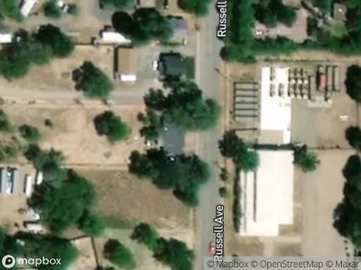 Russell-ave-Susanville-CA-96130