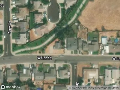Welch-st-Waterford-CA-95386