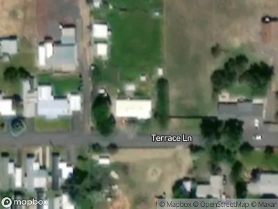 Nw-terrace-ln-Prineville-OR-97754