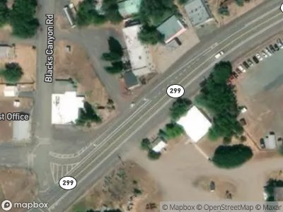 County-road-215-Canby-CA-96015