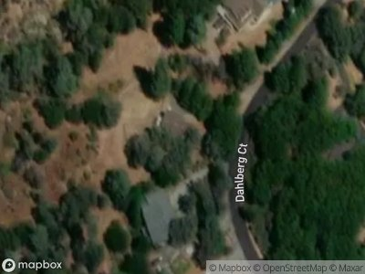 Dahlberg-ct-Foresthill-CA-95631