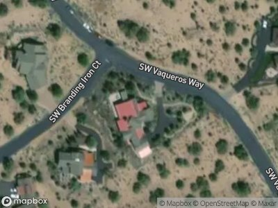 Sw-vaqueros-way-Powell-butte-OR-97753