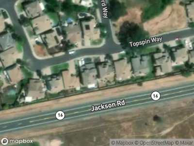 Topspin-way-Rancho-murieta-CA-95683