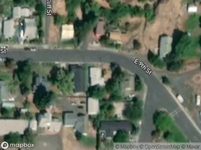 E-9th-st-The-dalles-OR-97058