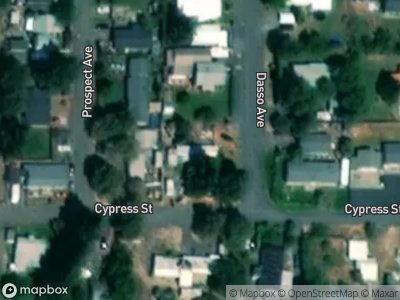 Cypress-st-Dallesport-WA-98617