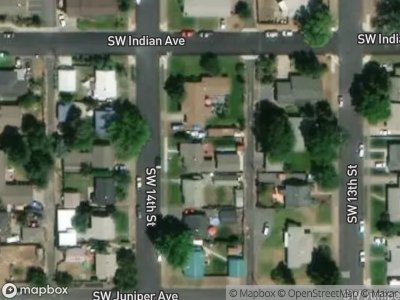 Sw-14th-st-Redmond-OR-97756
