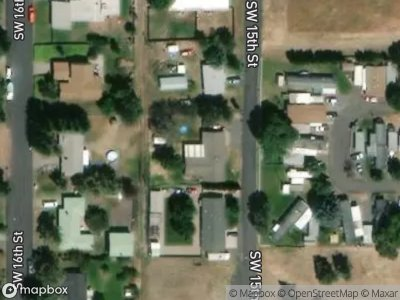 Sw-15th-st-Redmond-OR-97756