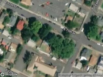 E-11th-st-The-dalles-OR-97058