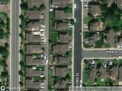 Nw-18th-st-Redmond-OR-97756