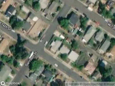 Garrison-st-The-dalles-OR-97058