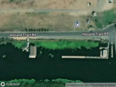 Holland-tract-rd-Brentwood-CA-94513