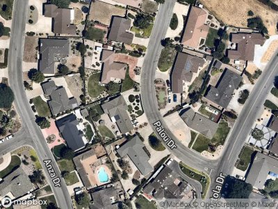 Creekside-dr-Coulterville-CA-95311