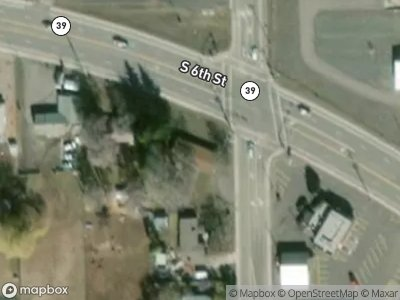 S-6th-st-Klamath-falls-OR-97603