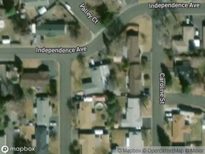 Independence-ave-Klamath-falls-OR-97603