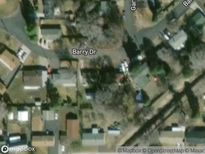 Barry-ave-Klamath-falls-OR-97603