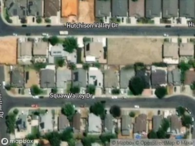 Squaw-valley-dr-Woodland-CA-95776