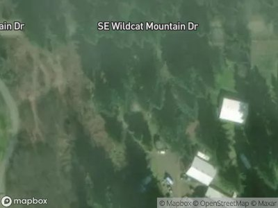 Se-wildcat-mountain-dr-Sandy-OR-97055