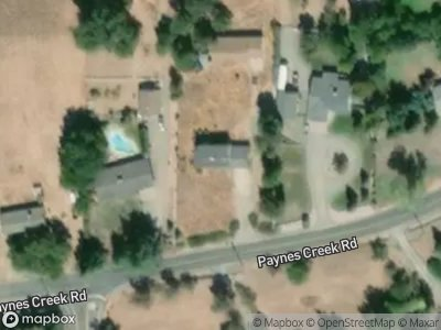 Paynes-creek-rd-Red-bluff-CA-96080