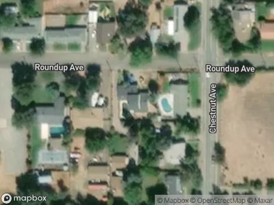 Roundup-ave-Red-bluff-CA-96080