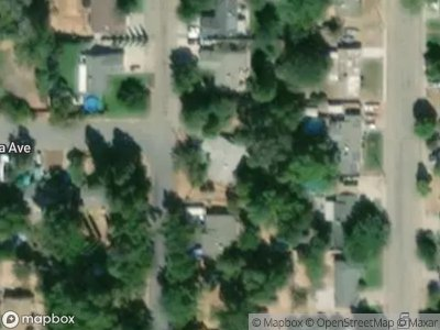 Lindauer-ln-Red-bluff-CA-96080