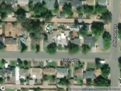 Encinal-dr-Red-bluff-CA-96080