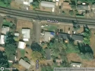 Main-st-Lyons-OR-97358