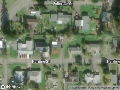 Harding-st-Sweet-home-OR-97386