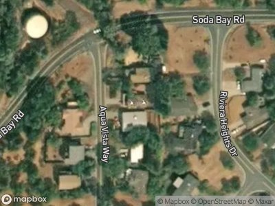 Aqua-vista-way-Kelseyville-CA-95451